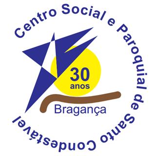 Centro Social e Paroquial de Santo Condestável